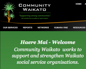 Community_Waikato__not-for-profit_capacity_building