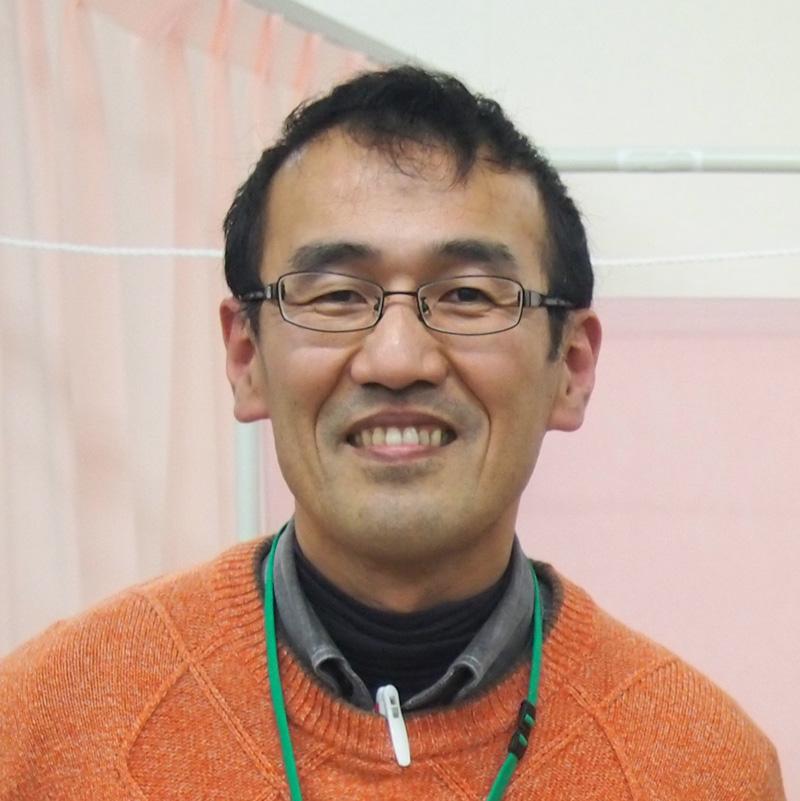 Kou Kunishige