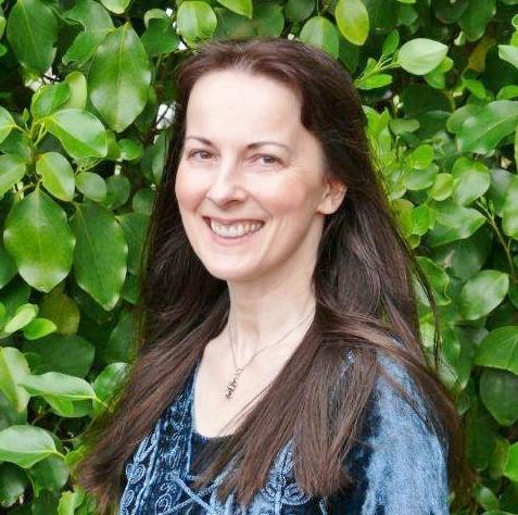Dr. Adrienna Ember