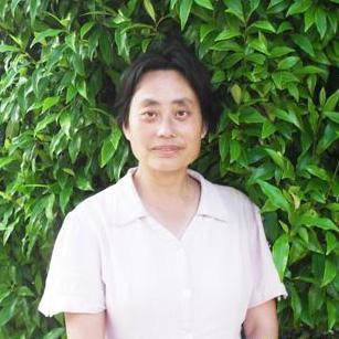 Freda Xia