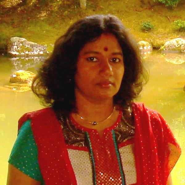 வாணிஸ்ரீ மில்ஸ் (Vanisri Mills)