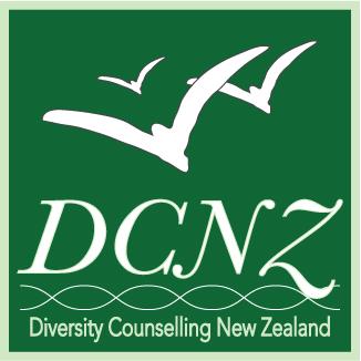 DCNZ_Logo11
