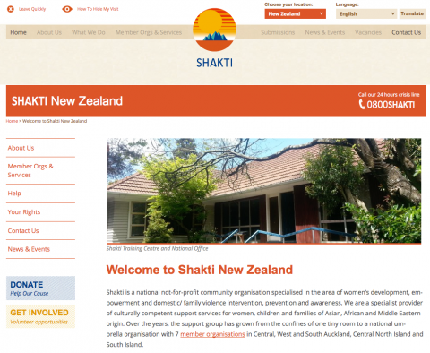 Welcome_to_Shakti_New_Zealand___Shakti_women_s_refuge
