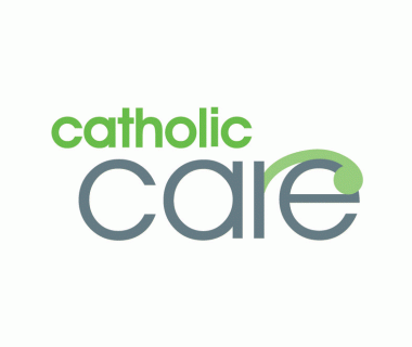 CatholicCareFoundation