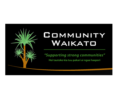 Community_Waikato