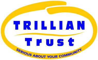 Chosen Logo