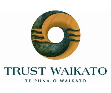 TrustWaikato