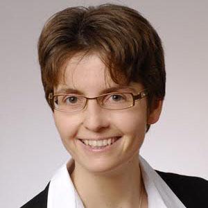 Viola Beintken