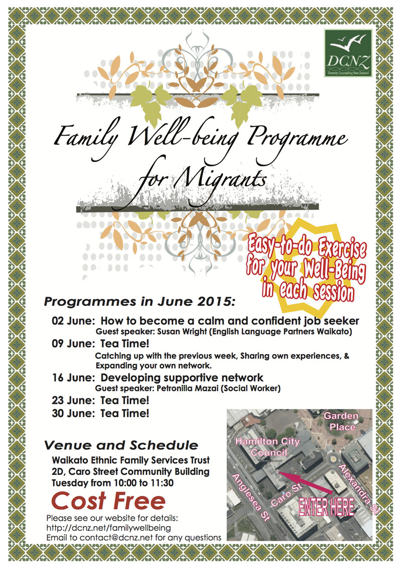 FWB_Leaflet_2015_A4-06_June2015