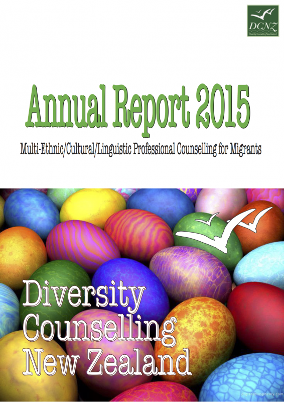 DCNZ_AnnualReport2015_00_ALL_s
