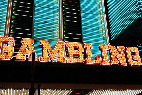 Impact of Gambling and Problem Gambling on Asian Families and Communities in New Zealand