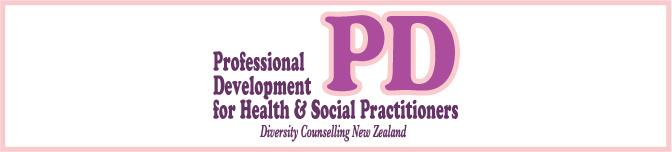 PD Seminar on 3rd June 2014
