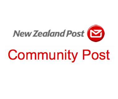 CommunityPost