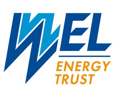 WelEnergyTrust_Logo_spot