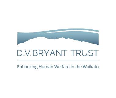 d v bryant trust