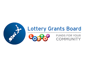 Nz-Lottery-Grants-Board-Logos_75527-346x250-1