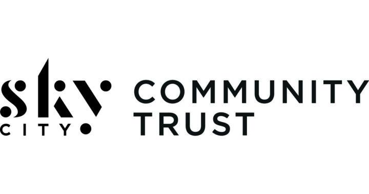 SCCT-logo-3-4